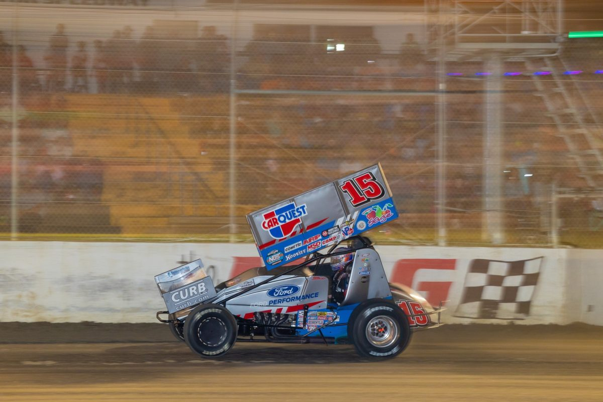 Schatz consistent in Mississippi, Louisiana; Texas Two-Step ahead